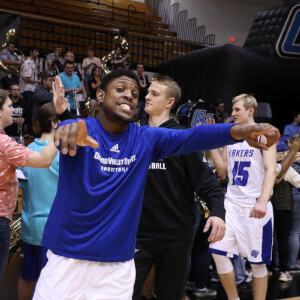Photo 4 of 4 on twitter by gvsulakers